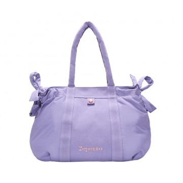 sac de danse REPETTO COPPELIA lilas