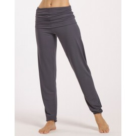 pantalon jazz TEMPS DANSE LIFTING