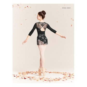 top BLOCH MIRELLA M7038L