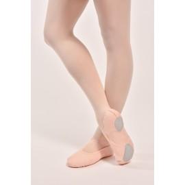 chaussons de danse demi-pointes DTTROL VANIE