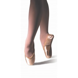 pointes FREED WING BLOCK LARGEUR X