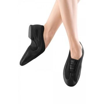 chaussures de jazz BLOCH SLIPSTREAM