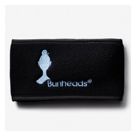 compresse thermique BUNHEADS THERMA WRAP