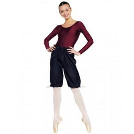 short danse GRISHKO 1105