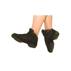 sneakers danse CAPEZIO ROCKIT HIGH