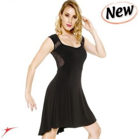 robe SO DANCA E-11179