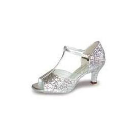 chaussures femme LGL