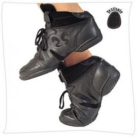 sneakers danse SANSHA BOOMELIGHT