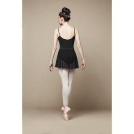 jupette danse classique BLOCH R9811 LENORE