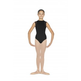 justaucorps danse BLOCH CL5575 EVIE enfant