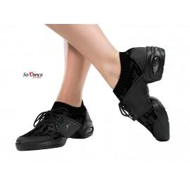 sneakers danse SO DANCA DK80