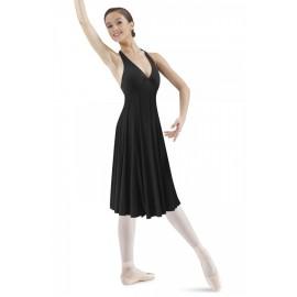 robe de danse BLOCH M1016