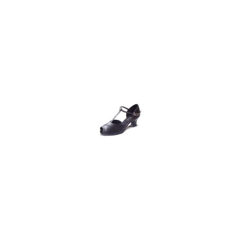 chaussures femme HERA