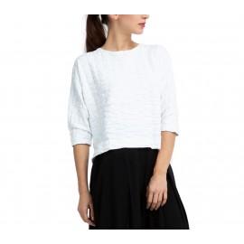 t-shirt REPETTO Allover R0171