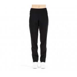 Pantalon hi-stretch REPETTO