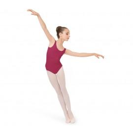 Justaucorps danse REPETTO D0683