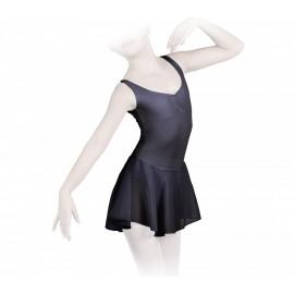 tunique danse classique  REPETTO D063 ENFANT iris