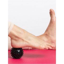 Balle de massage BUNHEADS MASSAGE BALL