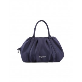 sac de danse REPETTO sac épaule bleu nocturne