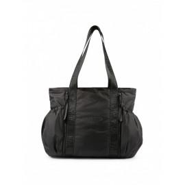 grand sac femme noir REPETTO B0325NY