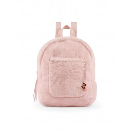 sac de danse REPETTO sac à dos fillette rose tendresse B0332SF