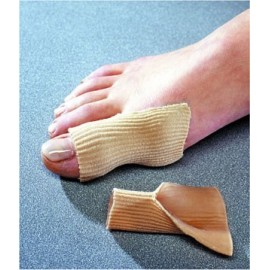 protection Gros Orteils BUNHEADS BUNION BUSTER