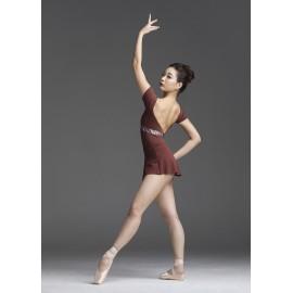 jupette danse classique GRISHKO DA1909M