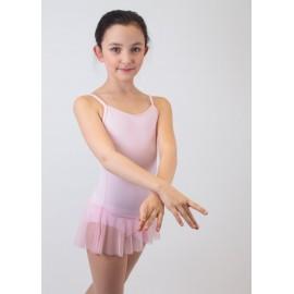tunique danse classique GRISHKO DLD-100MJU enfant