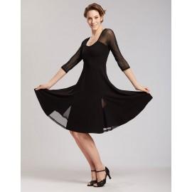 robe de danse TEMPS DANSE DANA