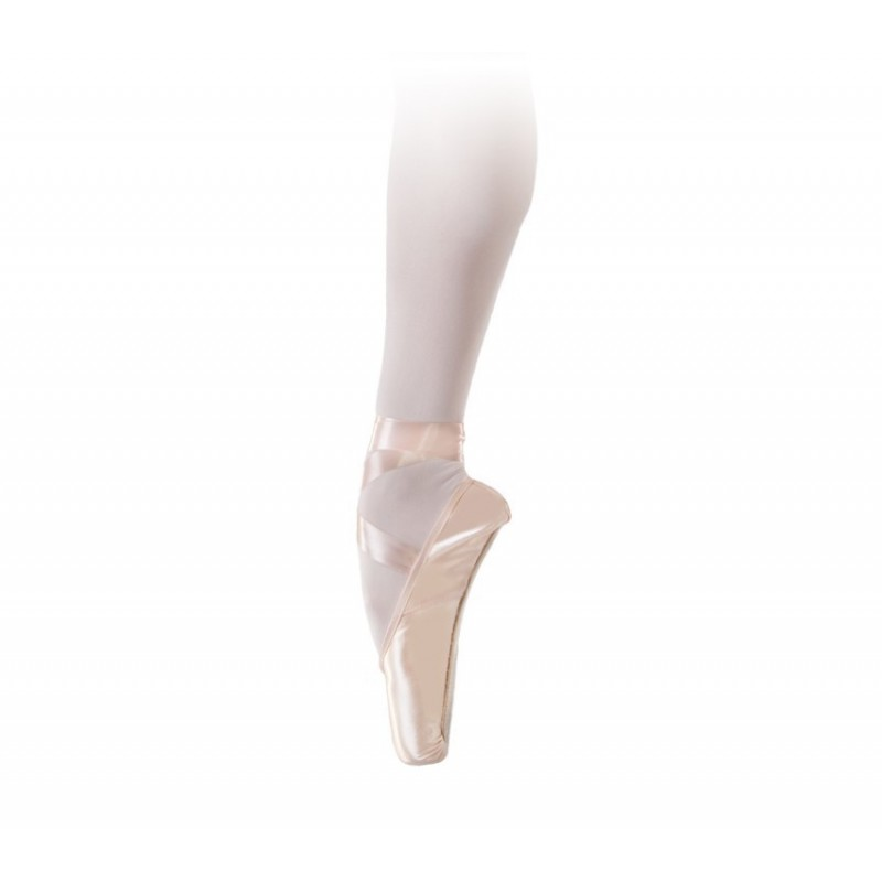 pointes REPETTO CARLOTTA