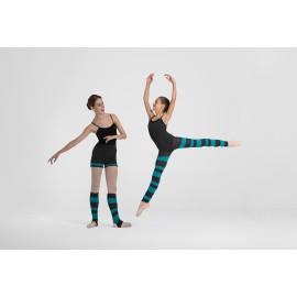 académique de danse INTERMEZZO 4134 SKINYAP taille adulte