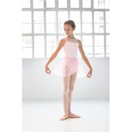 jupette danse classique INTERMEZZO 7976 FALSIF enfant