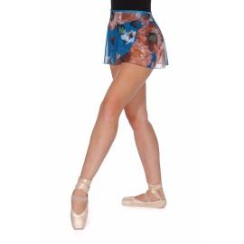 jupette danse classique BALLET ROSA CANDIDE