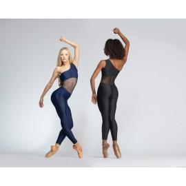 académique de danse BALLET ROSA MAGALI