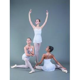 tunique danse classique BALLET ROSA ANGE