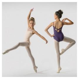 justaucorps danse BALLET ROSA AURA enfant