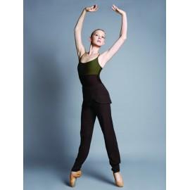 pantalon danse BALLET ROSA MIYUKI