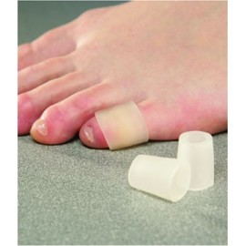 protection Petits Orteils BUNHEADS PINKY PADS