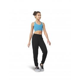 pantalon danse BLOCH FP5182C TILLY enfant