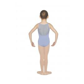 justaucorps danse BLOCH MIRELLA M1223C enfant
