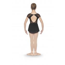 tunique danse classique BLOCH MIRELLA M1075C ENFANT