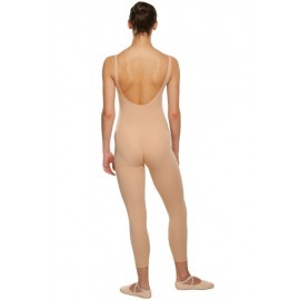 academique de danse INTERMEZZO 4053 SKINLOVERFOR adulte