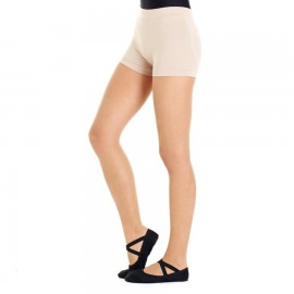 short INTERMEZZO 5154 SHORTURA