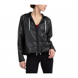 veste nylon REPETTO S0452