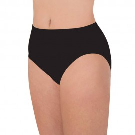slip BODY WRAPPERS MT200 ATHLETIC BRIEF