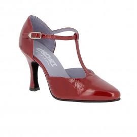 Chaussures de danse de salon MERLET LARA 1974-222 FEMME