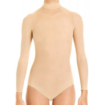 body INTERMEZZO 3745 BODYTRANS ML
