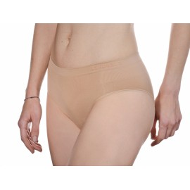 slip danse PRIDANCE SLIP IN SEAMLESS