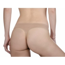 tanga danse PRIDANCE TANGA IN SEAMLESS