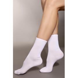 chaussettes de danse PRIDANCE MICROFIBER RAD SHORT SOCK